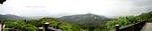 2014.06.04-07石垣島四天三夜自由行-DAY 4:石垣島 バンナ公園 1.jpg
