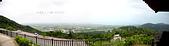 2014.06.04-07石垣島四天三夜自由行-DAY 4:石垣島 バンナ公園 2.jpg