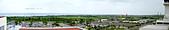 2014.06.04-07石垣島四天三夜自由行-DAY 4:石垣島 石垣空港.jpg