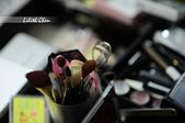 20121027-瓊藝.紫伶喜宴:DSC_8647.jpg