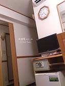 2014.06.04-07石垣島四天三夜自由行-DAY 4:DSC_1965.jpg