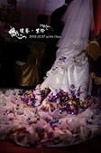 20121027-瓊藝.紫伶喜宴:DSC_9096-後製.jpg
