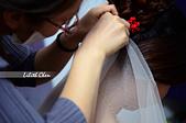 20121027-瓊藝.紫伶喜宴:DSC_8673.jpg