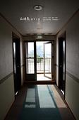 2014.06.04-07石垣島四天三夜自由行-DAY 2:DSC_7987.jpg