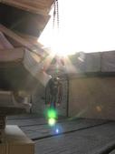 20101127陽光下的回憶:03IMG_0051.jpg