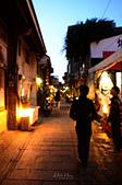 20150110-11府城隨拍:DSC_3618a.jpg