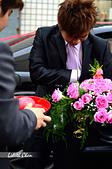 20121027-瓊藝.紫伶喜宴:DSC_8712.jpg