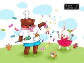 韓風插圖:05_29.jpg