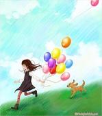 韓風插圖:fg0043.jpg