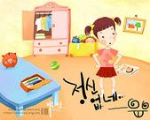 韓風插圖:40715_kjb.jpg