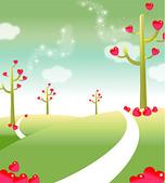 韓風插圖:ap_20061025022025102.jpg