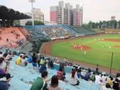 2013.07.16 屏東棒球場:005.jpg