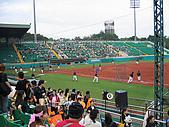 2005.07.21 嘉義棒球場:嘉義市棒球場