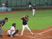 2012.11.24 洲際棒球場:104.jpg