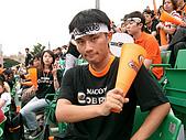 2005.07.21 嘉義棒球場:謝阿昇