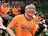 2005.07.21 嘉義棒球場:林小昇