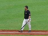 2005.07.21 嘉義棒球場:羅敏卿