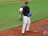 2005.07.21 嘉義棒球場:林英傑