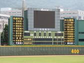2012.04.02 天母棒球場:001.jpg