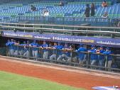 2012.11.15 新莊棒球場:013.jpg