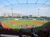 2012.11.15 新莊棒球場:014.jpg