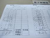 2013.07.27 新莊棒球場:003.jpg