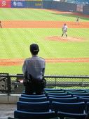 2012.11.15 新莊棒球場:015.jpg