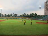2013.07.16 屏東棒球場:015.jpg