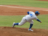 2012.04.02 天母棒球場:012.jpg