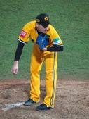 2013.04.26 新莊棒球場:004.jpg