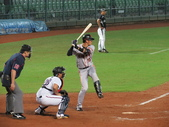 2012.11.24 洲際棒球場:117.jpg