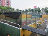 2013.07.16 屏東棒球場:017.jpg