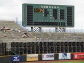 2012.06.02 桃園棒球場:001.jpg