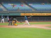 2013.07.27 新莊棒球場:012.jpg
