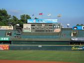 2012.05.26 台南棒球場:001.jpg