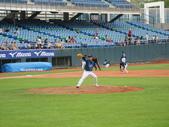 2013.07.27 新莊棒球場:013.jpg