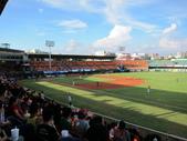 2012.05.26 台南棒球場:002.jpg