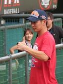 2012.06.02 桃園棒球場:011.jpg