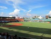 2012.05.26 台南棒球場:003.jpg