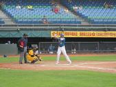 2013.07.27 新莊棒球場:015.jpg