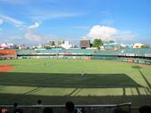 2012.05.26 台南棒球場:004.jpg