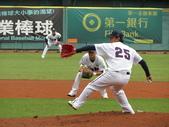 2012.11.24 洲際棒球場:001.jpg