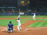 2006.03.22 新莊棒球場:封面
