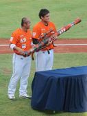 2012.05.26 台南棒球場:006.jpg