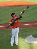 2012.05.26 台南棒球場:007.jpg