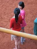 2012.05.26 台南棒球場:009.jpg