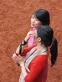 2012.05.26 台南棒球場:010.jpg