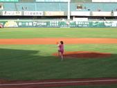 2012.05.26 台南棒球場:011.jpg