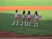 2012.05.26 台南棒球場:012.jpg