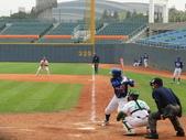 2013.03.23 新莊棒球場:A18.jpg